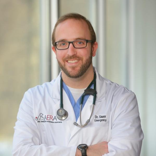 Jordan_Sauer 24/7 Emergency Care