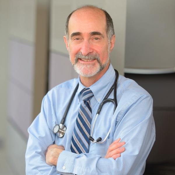 Justin_Straus Internal Medicine