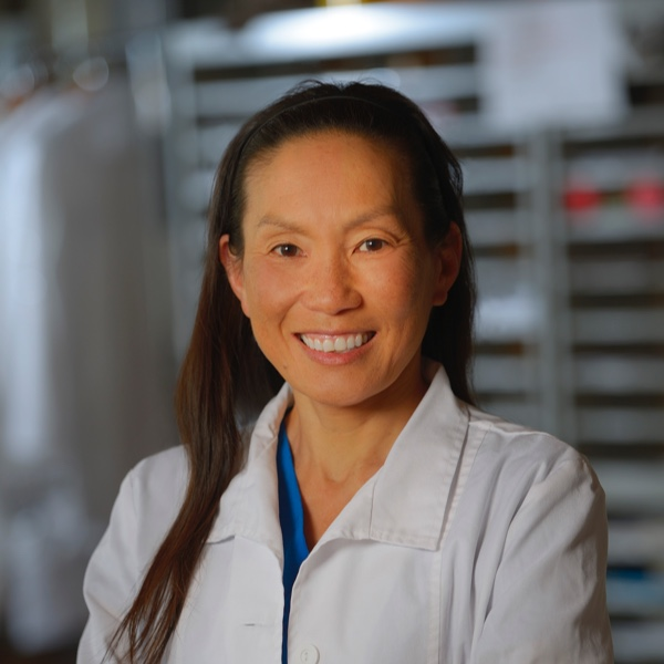 Susan_Chun Services
