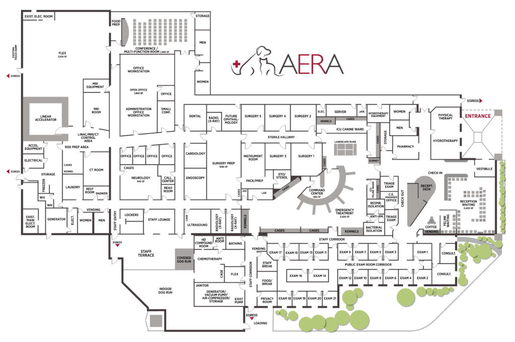 Floor-Plan_AERA_run-1024x681 New Hospital Coming Soon!